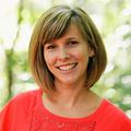 Lauren Sacks, E-RYT 200, RPYT
