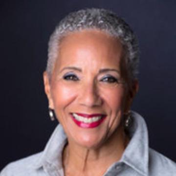Gail Parker, Ph.D., E-RYT 500, C-IAYT