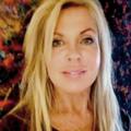Sudevi Linda Kramer, LMT, E-RYT 500, M.A.