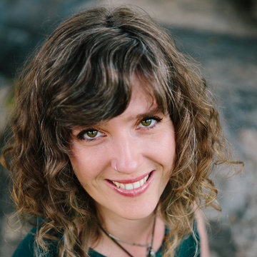 Tess Meissner, CCHT