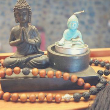 5-Day Heart-Awakening Silent Meditation Retreat in New Zealand