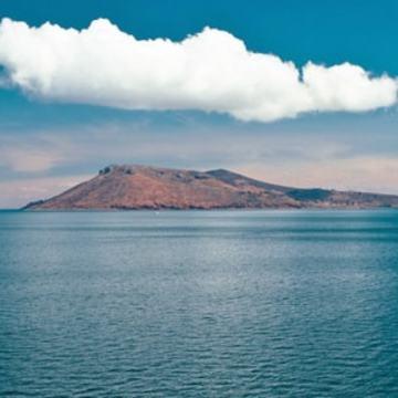 5-Day Hridaya Silent Meditation Retreat in Peru