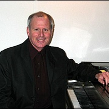 Dinner and Musical Evening with Donn Rochlin and Friends