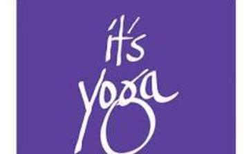 It's Yoga Toledo - It's Yoga, Kids™ Teacher Training