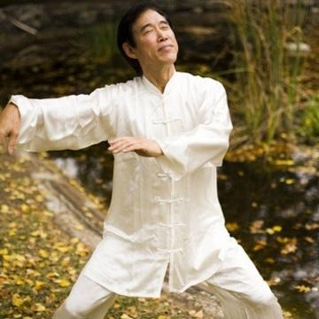 36 Day ShengZhen Meditation & Healing of the Heart Retreat with Master Junfeng Li ~ Approved for 60 PDA Credits