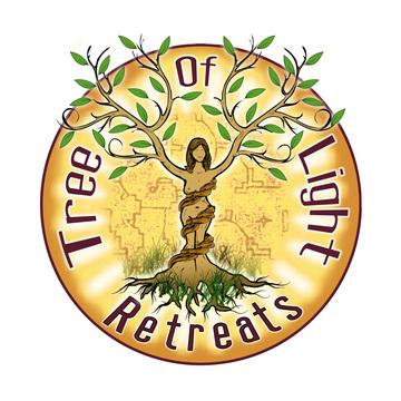 Tree of Light Retreats - Ayahuasca Retreats