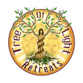 Tree of Light Retreats - Ayahuasca Retreats