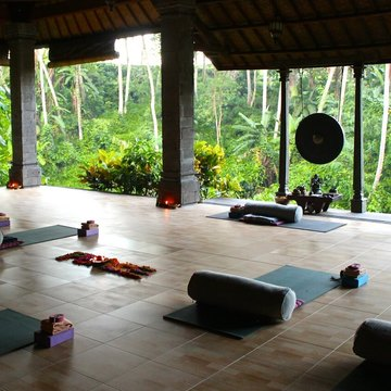 WellSource 3-Day Health & Wellness Retreat all-inclusive: Transcensing into a Powerful You: Renew your Mind, Body and Spirit