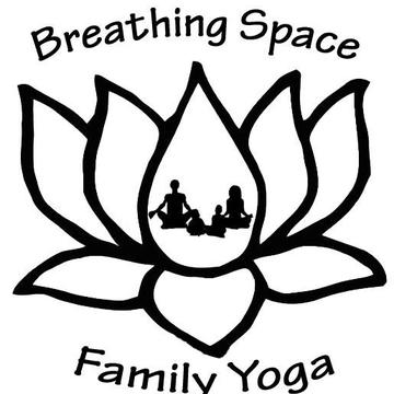 Breathing Space Family Yoga