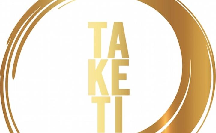 3 Day Taketina Power Of Rhythm Workshop With The Founder Of Taketina