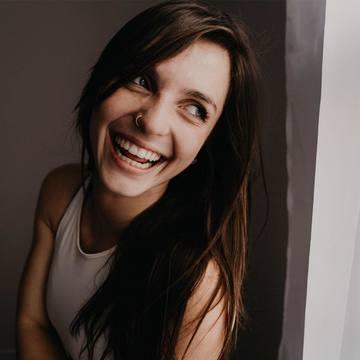 Nicole Malene