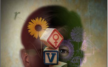Radical Aliveness: A Core Energetics Workshop