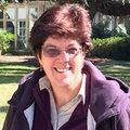 Marcia Wilson, BA, RN