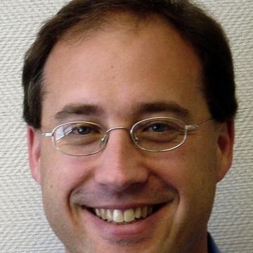 J. David Forbes, MD, ABIHM