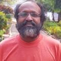 Swami Prabodh Chaithanya