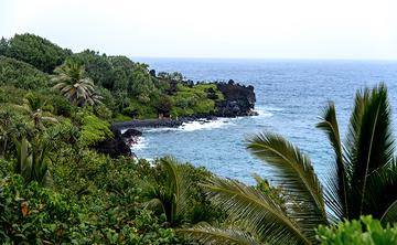 MAUI HAWAI'I Sacred Yoga & Soulwork Island Retreat 9/15-9/20 – Sold Out, Waitlist Only
