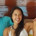 Minty Nguyen