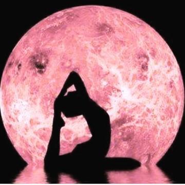 Retiro de Yoga y Un Curso de Milagros en Costa Rica