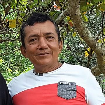 Lucho Romero