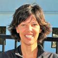 Kristin Joyner
