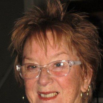 Kathleen P. Perkins