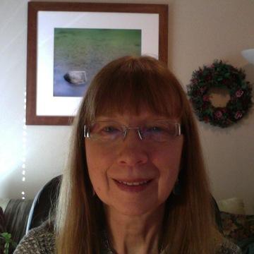 C. Susan Davis