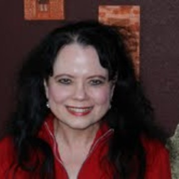 Cecily Markham