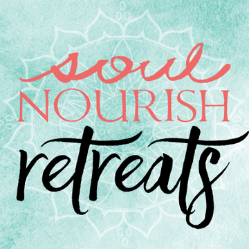 Soul Nourish Retreats