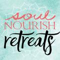 Soul Nourish Retreats