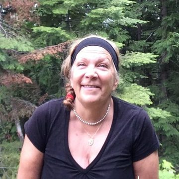 Bette Corsan
