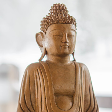 The Bluewater Community Of Mindful Living