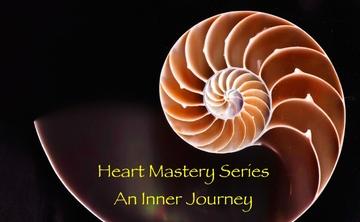 Heart Mastery Series