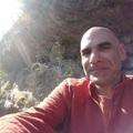 Swami Gurubhakta