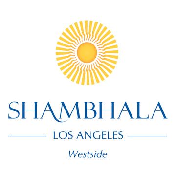 Shambhala Los Angeles - Westside Meditation Center