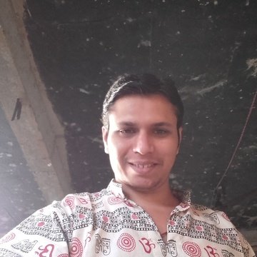 BHARAT TILEKAR