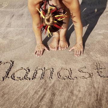 24 Hour Getaway!  Yoga & Meditation One Night Retreat