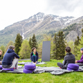 Mindfulness of Nature