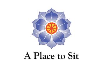 The Union of Meditation & Realization