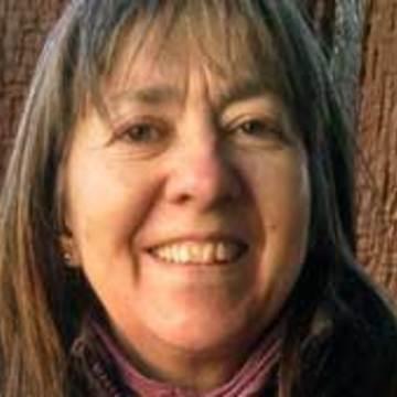 The Barn: Awakening through compassion, joy & ease with Jenny Wilks (6 nights)