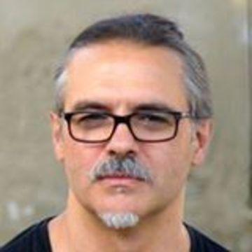 Julian A. Arranz
