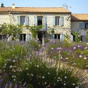 Wellness Retreat In Beautiful Southern France