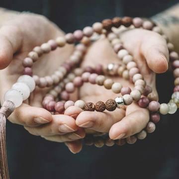 Reiki Morocco - Healing Academy