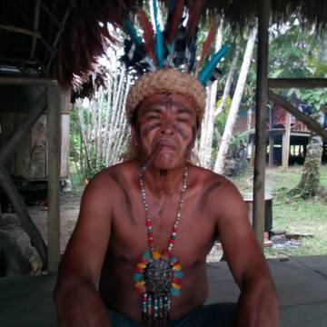 ayahuasca iquitos events page 2 retreat guru