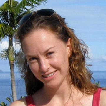 Samara Taylor