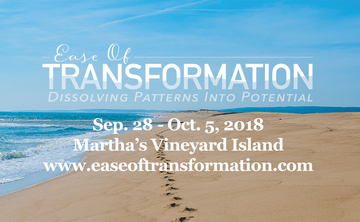 Ease of Transformation