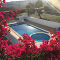 Private Accommodation in the Western Algarve