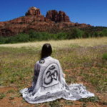 Shifting Your Reality – Sedona Equinox Retreat 2018