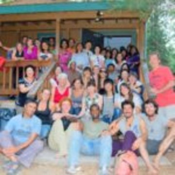 Awakening Higher Consciousness – Mt Shasta Retreat 2018