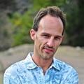 Jason Frahm