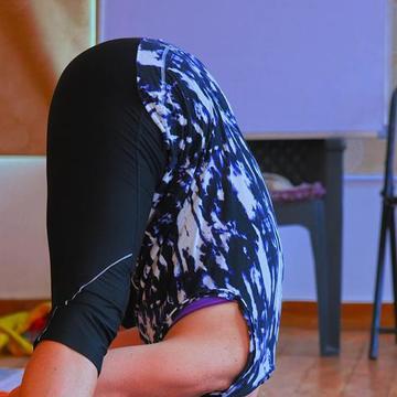 200 hour Yoga Teacher Training Rishikesh, India